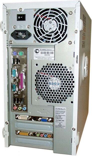 Wwwamazoncom/gp/product/b00actrf8y?tag=hawaiianlegac-20dell precision t3500 xeon w3530(8m cache 280 ghz 480
