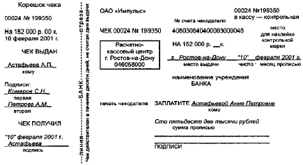 Арендуем землю у администрации сельского поселения: основные правила