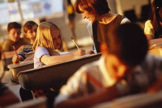 essay on behavior in school The behavior can be displayed by noncompliance in students with behavior disorders by high school essay papers for.
