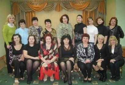 работа музыкальным руководителем в воронеже города Москва