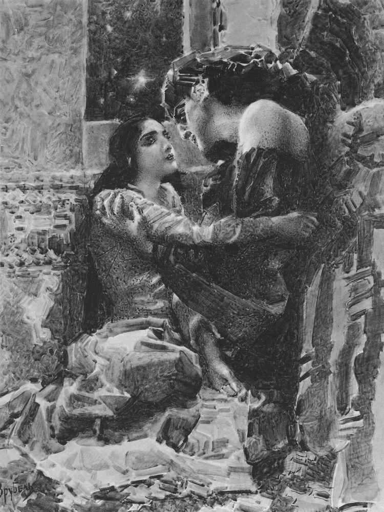 eroticheskie-akvareli-f-s-rozhankovskogo
