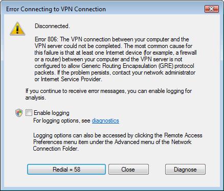Free torrent comctl32 ocx windows 8 download nettleton