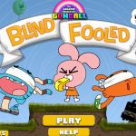 Где играть бесплатно в игры онлайн