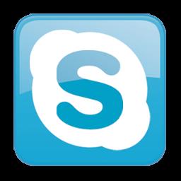 skype_icon