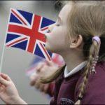 Английский для детей в центре Современник