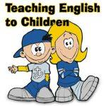 Центр «Современник»: английский для детей