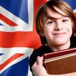 Эффективное обучение детей английскому языку. Метод «Интегралльная память».
