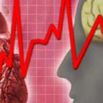 Питание и ишемическая болезнь сердца