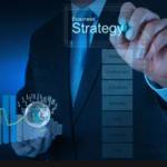 Бизнес стратегия: понятие