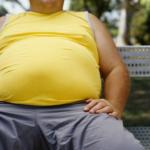 Энергетический баланс и ожирение
