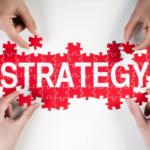 Альтернативные подходы к разработке стратегии