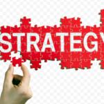 Процесс стратегического планирования: несколько этапов по формированию надлежащего стратегического плана