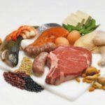 Основные факты о жирах в продуктах питания
