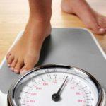 Регулирование веса тела и баланс жира