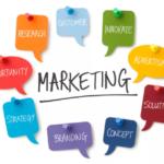 Анализ рынка и стратегия