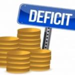 Дефицит бюджета: что это означает и почему он возникает?