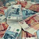 Как перестать тратить деньги — 9 шагов к успеху