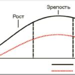 Анализ жизненного цикла продукта