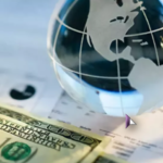 Глобализация и потоки капитала