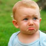 Эмоциональные расстройства детей — понятия и диагностика