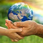 Глобальные проблемы современности