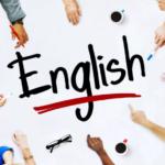 Использование новых технологий для обеспечения обучения иностранному языку