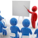 BSC и самомотивация в образовании