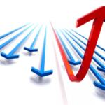 Контекст совершенствования конкурентоспособности предприятия в условиях глобализации