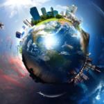 История глобализации, ее более ранние формы