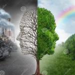 Окружающая среда и природные ресурсы как глобальная проблема современности