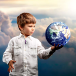 Влияние семьи на личность ребенка