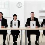 Оценка персонала в компании
