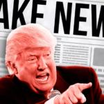 Фейковые новости и желтая журналистика