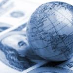 Влияние политики либерализма и империализма на глобализацию
