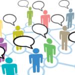Понятие коммуникации и ее составляющие