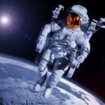 Перспективы развития космического туризма