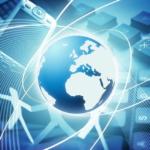 Особенности и направления глобализации — технологический и финансовый векторы