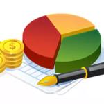 Рыночная экономика: понятие, структура и основные черты