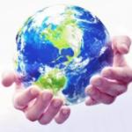 История глобализации в XVII — XX веках