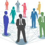 Современный рынок труда и его особенности