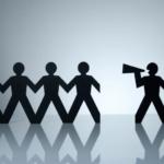Стратегии мотивации в системе управления и их применение в обучении