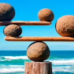 Финансовая стабильность как глобальная проблема чееловечества