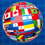 Региональная интеграция и классификация стран мира