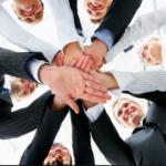 Идеи для поощрительных программ для сотрудников отеля