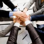 Влияние стиля руководства на удовлетворенность персонала