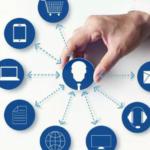 Интегрированные маркетинговые коммуникации