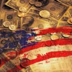 Экономика Соединенных Штатов Америки