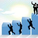 Влияние лидерства на эффективность организации