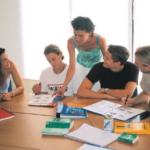 Грамматико-переводной (традиционный) метод преподавания английского языка