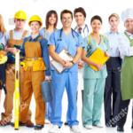 Что такое квалифицированные рабочие?